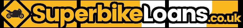 Superbike Loans logo