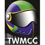 TWMCC Logo